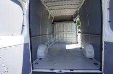 used Fiat Ducato large volume box van  /Peugeot Boxer L4 H3 130Pk Airco PREMIUM PACK 4x2 - n°2854444 - Picture 11