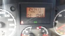 furgon Fiat Ducato second-hand - nr.2877905 - Fotografie 11
