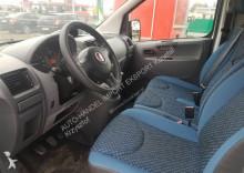 Zobaczyć zdjęcia Pojazd dostawczy Fiat SCUDO EXPERT JUMPY CHLODNIA +230V