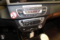 View images Renault Estate 1.5 dCi 111 pk Bose Climate/Cruise/Bose Surround (incl. BTW/BPM) van
