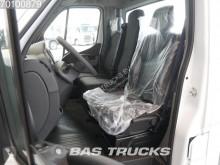 Voir les photos Véhicule utilitaire Renault 165PK Bakwagen 220cm Laadklep 3500KG trekgewicht A/C Cruise control