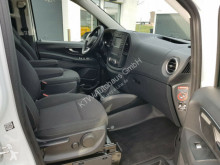 Voir les photos Véhicule utilitaire Mercedes Vito Marco Polo Activity Edition,2xKlima,LED,AHK