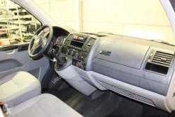 tweedehands verhuur personenwagen Volkswagen MPV Transporter Kombi 2.0 TDI (BPM Vrij, Excl. BTW) Combi/Kombi/9 Persoons/9 P - n°2957967 - Foto 11