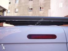 furgoneta furgón usada Renault Kangoo Fg. Compact 1.5dCi Profesional Gen5 55kW - Anuncio nº2982374 - Foto 11
