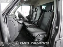 View images Renault 145PK Bakwagen 180cm Laadklep Nieuw 21m3 A/C Cruise control van