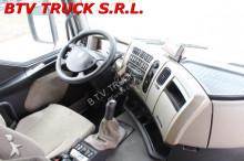 Vedere le foto Veicolo commerciale Renault PREMIUM 450 DXI MOTRICE RIBALTABILE BILATERALE