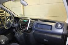 Voir les photos Véhicule utilitaire Opel 1.6 CDTI Inrichting/Airco/Bluetooth