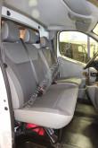 Voir les photos Véhicule utilitaire Opel 2.0 CDTI Airco/Inrichting