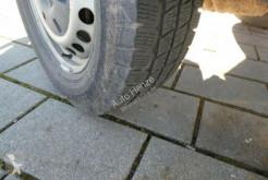 Voir les photos Véhicule utilitaire Mercedes Sprinter 213 CDI Pritsche Doppelkabine