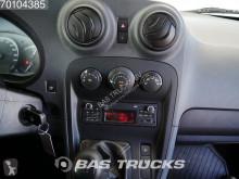 Voir les photos Véhicule utilitaire Mercedes 109 CDI Airco Cruise Lang L2H1 3m3 A/C Cruise control