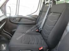 Voir les photos Véhicule utilitaire Iveco 35C15 LBW Türen Fz.Nr.28