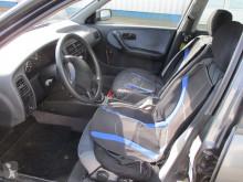 Voir les photos Véhicule utilitaire Nissan 1,6 LX , 90000 KM !!!