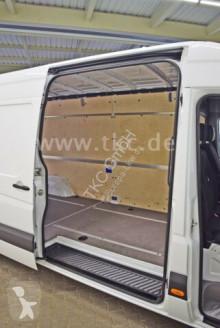 Voir les photos Véhicule utilitaire Mercedes Sprinter 319 CDI/43 Maxi KLIMA 7G-Tronic #79T037