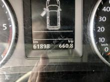 Voir les photos Véhicule utilitaire Volkswagen 1.6 TDI 75 BMT TECNOLOGY PRO FURGON