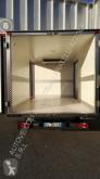 Voir les photos Véhicule utilitaire Iveco DAILY  52 C 15 E5 isotermico