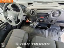 View images Renault DCI130 Bakwagen Laadklep Nieuw Dubbellucht 20m3 A/C Cruise control van