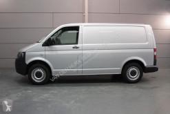 View images Volkswagen 2.0 TDI 115 pk Airco/Cruise/Trekhaak van