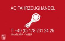Voir les photos Véhicule utilitaire Iveco Daily 35S11 2,3 HPI DoKa - 7Sitzer