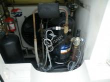 Voir les photos Véhicule utilitaire Iveco Daily 35s10 Eis/Ice -33°C  5+5 Türen