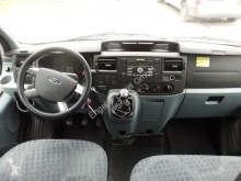 Prohlédnout fotografie Užitkové vozidlo Ford Transit FT 300 L Trend - KLIMA - LIFT Behindertg