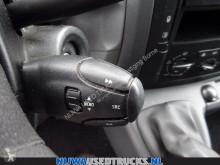 Voir les photos Véhicule utilitaire Citroën 10 1.6 HDI L1H1
