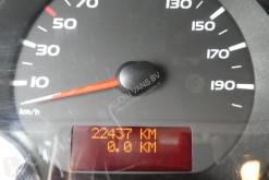 Преглед на снимките Лекотоварен автомобил Renault 2.3 DCI OPEN hiab 011 t kraan , 2