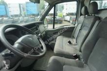 Преглед на снимките Лекотоварен автомобил Renault Master L2H2 Hochdach-Kasten