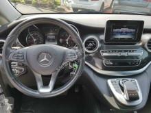 Voir les photos Véhicule utilitaire Mercedes V 250 d L Edition Sport+ AHK+Liege+19 Zoll+Stdhe