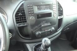 View images Mercedes 116 CDI wp inrichting l2 ac van