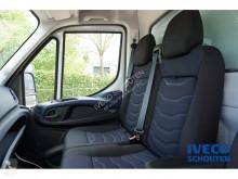 View images Iveco 35C16 2.3 3750 Aut Bakwagen met Klep van
