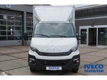 View images Iveco 35C14 2.3 3750 Aut Bakwagen met Klep van