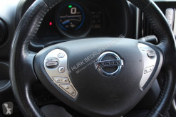 View images Nissan E-NV200 Business Airco/Camera/Cruise/Navi van