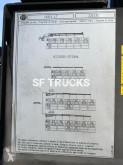 Преглед на снимките Лекотоварен автомобил Iveco autre