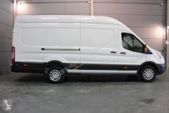 Voir les photos Véhicule utilitaire Ford 350 2.0 TDCI RWD Trend L4H3 Jumbo Maxi 2.8t Trekverm./270 Gr.Deuren/Camera/Airco/Cruise