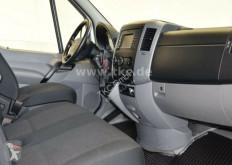 View images Mercedes Sprinter 316 CDI/36 Schiebeplane Klima #79T327 van