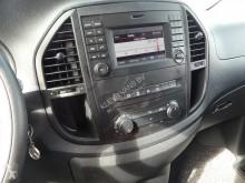 Vedeţi fotografiile Vehicul utilitar Mercedes 114 CDI ac automaat laadklep