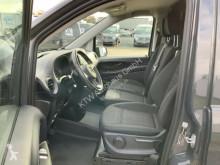 Zobaczyć zdjęcia Pojazd dostawczy Mercedes Vito114CDI KA lang ,Klima, Park-Assyst,Heckflt.