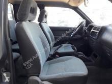 Ver as fotos Veículo utilitário Toyota
