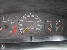 Voir les photos Véhicule utilitaire Suzuki 1.5 GLX 16V
