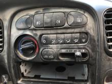 Voir les photos Véhicule utilitaire Hyundai 2.5 CRDi lwb 171.608km NAP airco lm velgen metallic lak