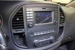 Voir les photos Véhicule utilitaire Mercedes Vito 114 CDI Aut. 2xSchuifdeur/Navi/Airco/Cruise