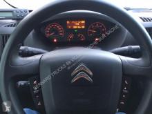 Voir les photos Véhicule utilitaire Citroën FRIGORIFIQUE 3T5 HDI 150