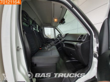 View images Iveco Daily 35C16 160PK Dubbellucht Bakwagen Laadklep Airco Cruise 19m3 A/C Cruise control van