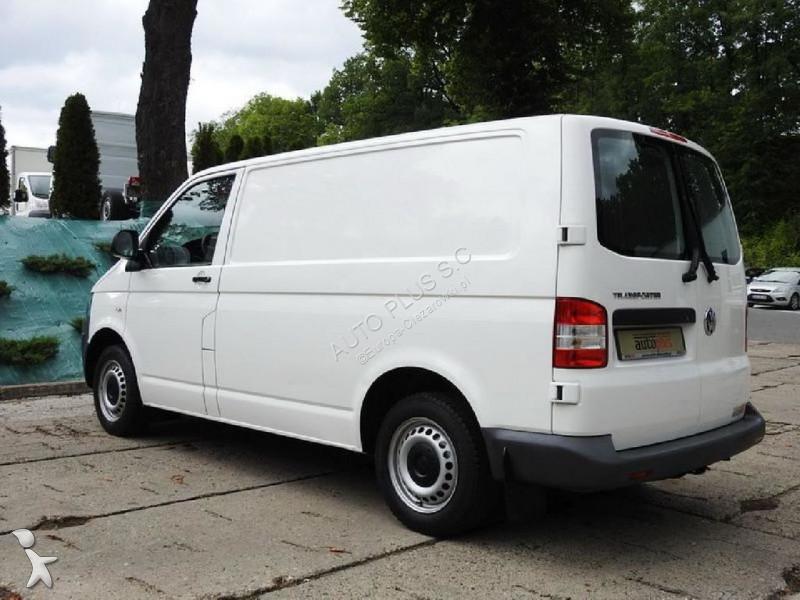 fourgon utilitaire volkswagen transporter blaszak gazoil occasion n 2061283. Black Bedroom Furniture Sets. Home Design Ideas