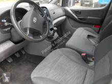 View images Hyundai H-1 2.5 CRDI Tiefkühlkasten **Klima** van