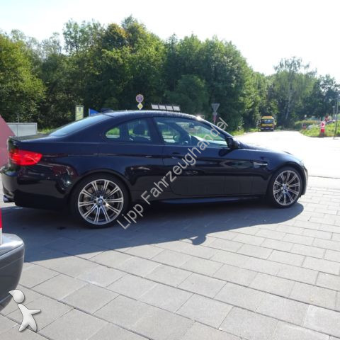 Voiture bmw coup cabriolet m3 coupe occasion n 2401434 - Bmw coupe cabriolet occasion ...