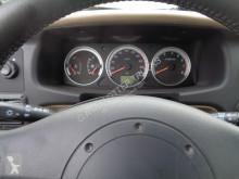 new n/a MPV car 2.0 - n°2442162 - Picture 12