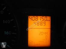 Voir les photos Véhicule utilitaire Mercedes 313cdi