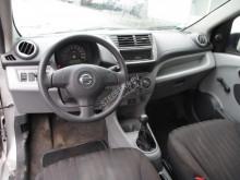 Voir les photos Véhicule utilitaire Nissan 1.0 Van , 5 doors