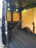 furgon dostawczy Ford Transit 2.2 TDCi 4x2 używany - n°2806158 - Zdjęcie 12